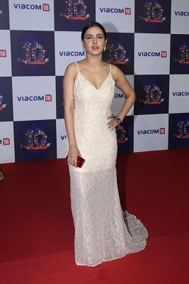 Jasmin Bhasin. (Photo: IANS)