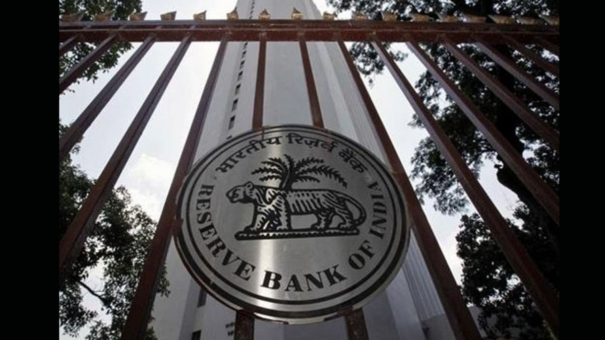 RBI Asks Banks To Peg Floating-Rate Loans To External Benchmarks