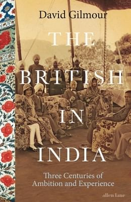 British Raj was complicated, its social history ignored in colonial bashing: Historian