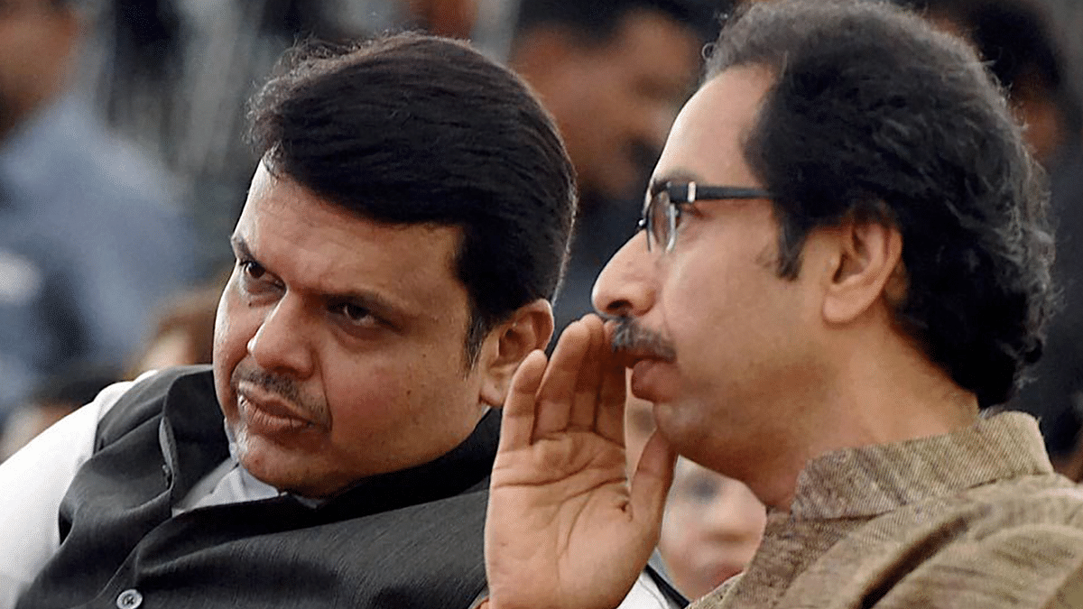 QBullet: Shiv Sena Attacks  BJP; India Takes Over Chabahar Port