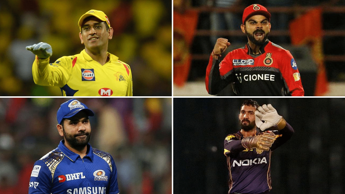 The dream of Indian Premier League (IPL) franchises to head to countries like the US and promote the game is set to be discussed.