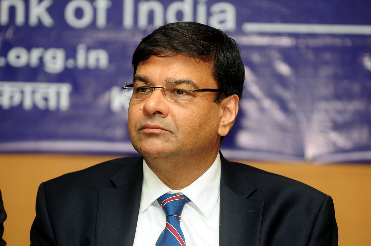 Urjit Patel resigns as RBI governor amid reports of govt invoking Section 7 of the RBI Act which empowers the govt to issue directions to RBI