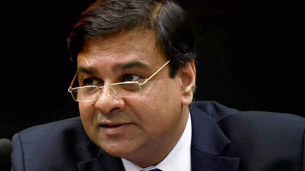 India Monetary Policy: Status Quo On Interest Rate And Stance