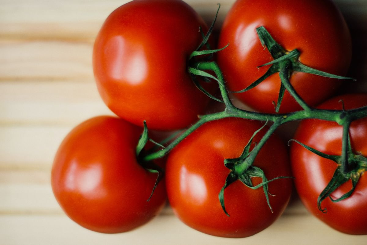 Research links lycopene to reduction of LDL cholesterol.