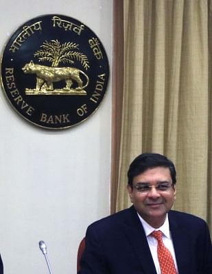 Biggest bank fraud and RBI Governor's resignation mark a dismal banking year