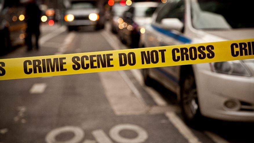 QCrime: Mumbai Constable Bites Man on Ear; Delhi Techie Thrashed
