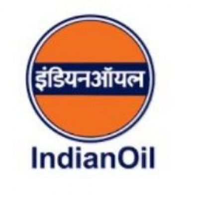 Indian Oil. (Photo: Twitter/@IndianOilcl)