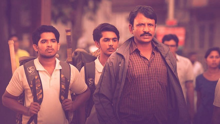 An adaptation of Aravind Adiga's novel of the same name, six-part series Selection Day is the story of two brothers and their unequal and uneasy equation with cricket, their cricket-mad and authoritarian father and their own identities.