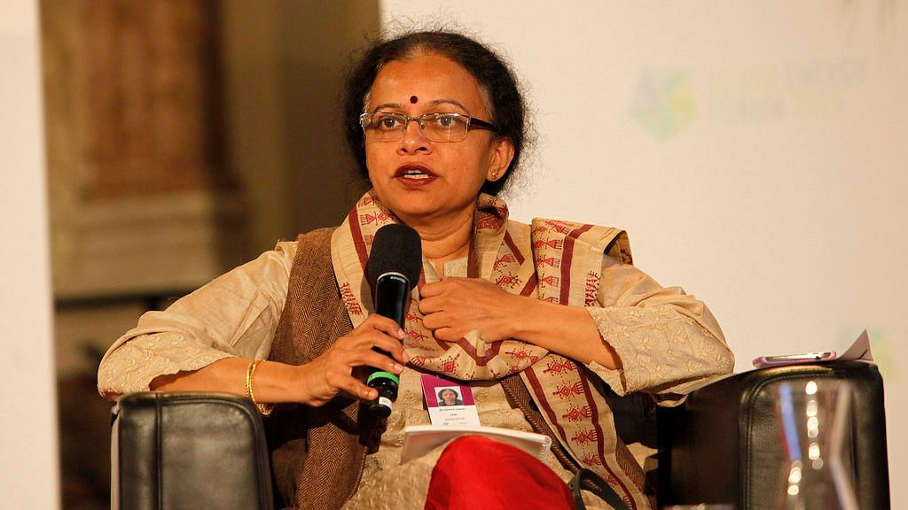 India Will Achieve Climate Targets 10 Yrs Ahead: TERI Institute VC