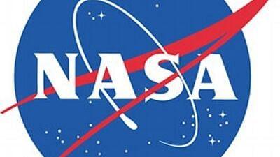 Voyager 2 Probe Reaches Interstellar Space: NASA