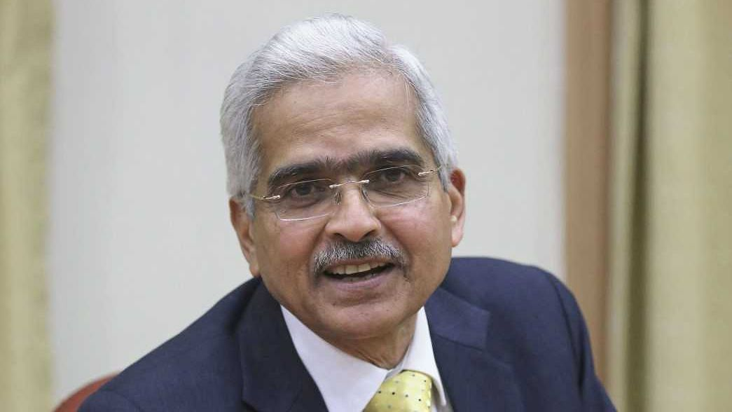 RBI Governor Berates PSB Heads for Low Policy Rate Transmission