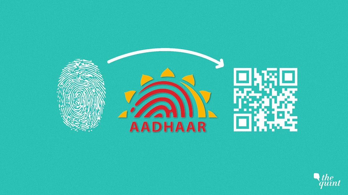 How to Verify Aadhar Registered Mobile Number, Check Steps Below