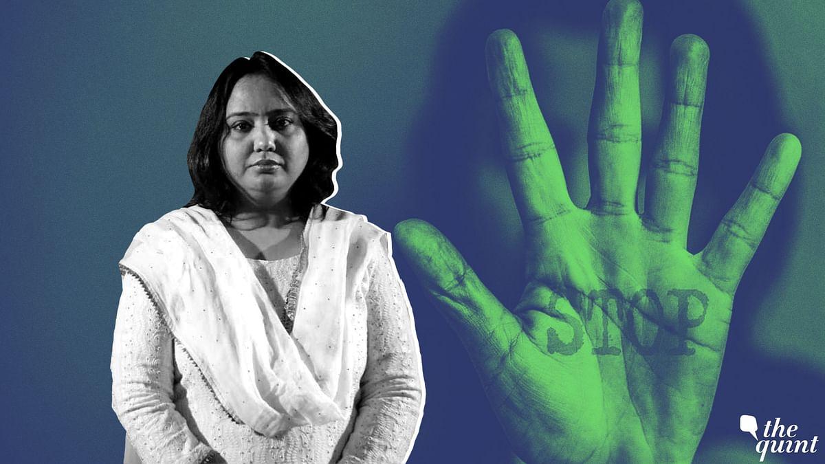 Six Years After Nirbhaya, A Dastango Decodes 'Why Men Rape'