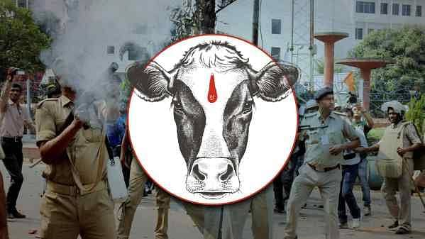 Bulandshahr Cow Slaughter: Who Are The 3 New Muslims Accused?