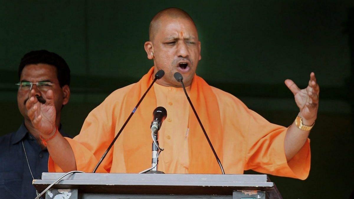 Yogi Adityanath Denies Lynchings in UP, Focuses on Cow Slaughter