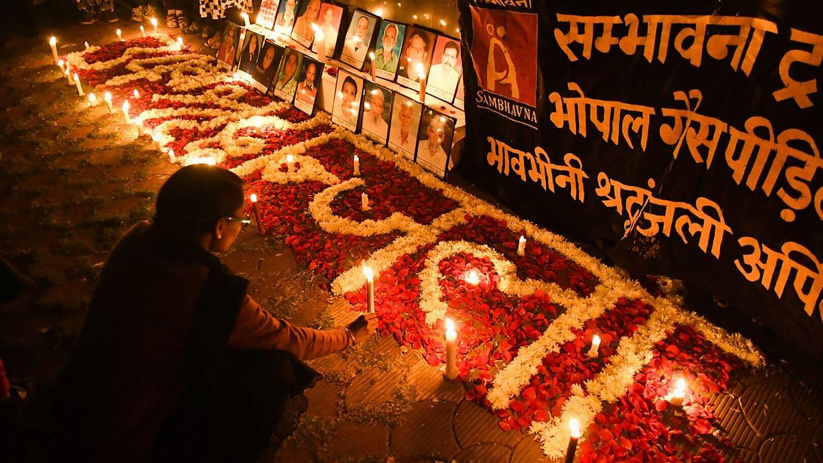 Bhopal Gas Tragedy: SC to Hear Plea Seeking Extra Compensation