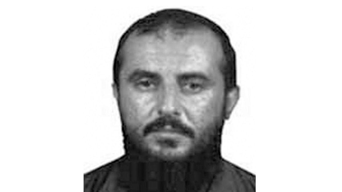 US Confirms Death of Al-Qaida Militant Involved in USS Cole Attack