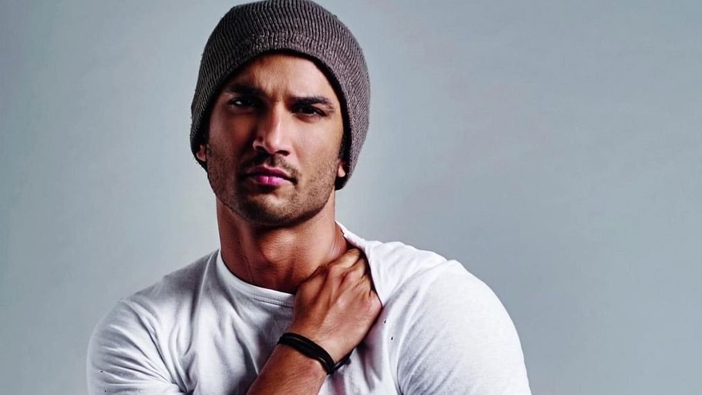 Sushant Singh Rajput celebrates his birthday on 21 January.
