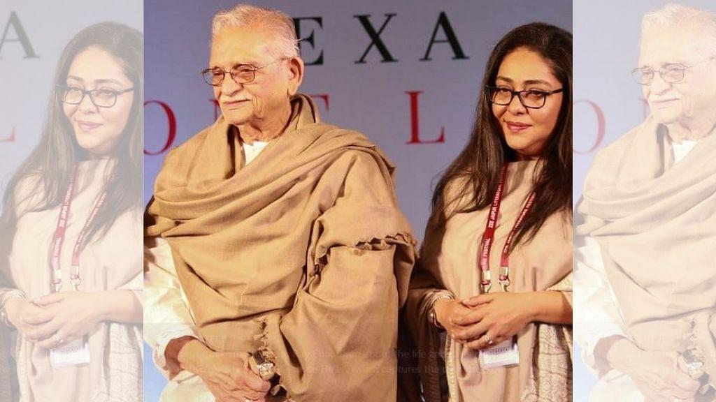 'Me Too' a Grey Area, We Must Tread Carefully, Says Meghna Gulzar