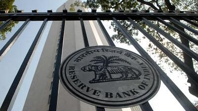 QBiz: RBI Allows Restructuring of MSME Loans & More