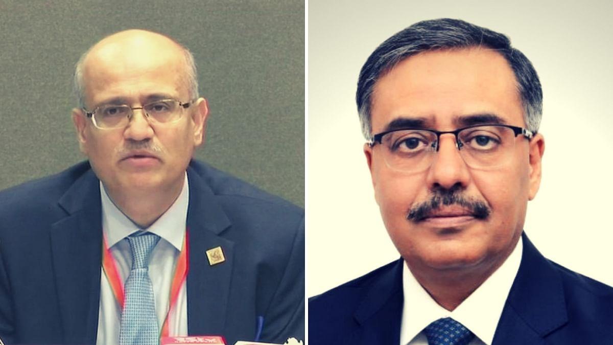 Pak Retaliates to MEA's Summon to Envoy Over Hurriyat Leader Talks