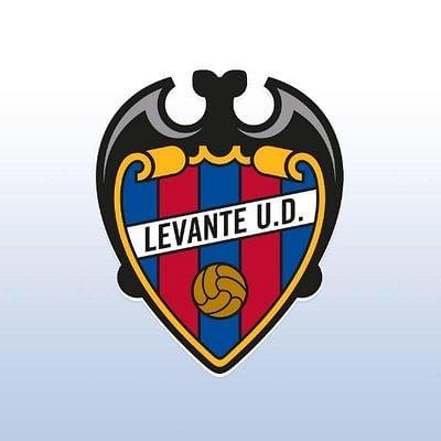 Levante. (Photo: Twitter/@LevanteUD)