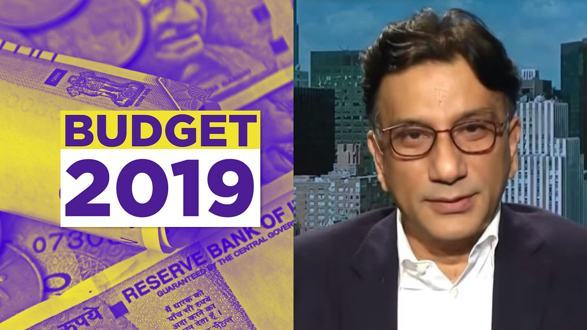 Budget Expectations 2019: 'Focus on Agriculture as a Single Item'