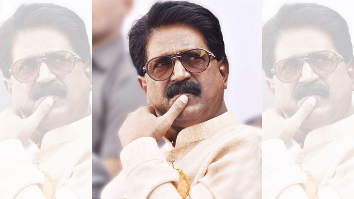 'Let the Truth Come Out': Shiv Sena on Demand for JPC on Rafale