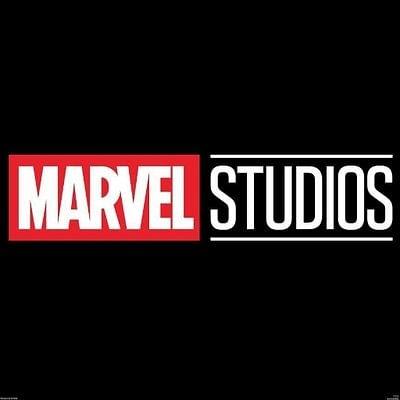 Marvel Studios. (Photo: Twitter/@MarvelStudios)