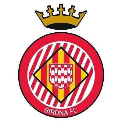 Girona FC. (Photo: Twitter/@GironaFC)
