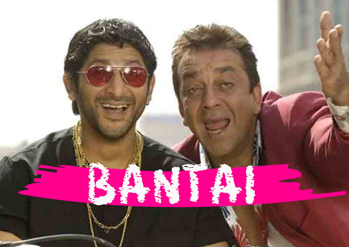 Wanna Talk Like A Gully Boy? Here's How You Can