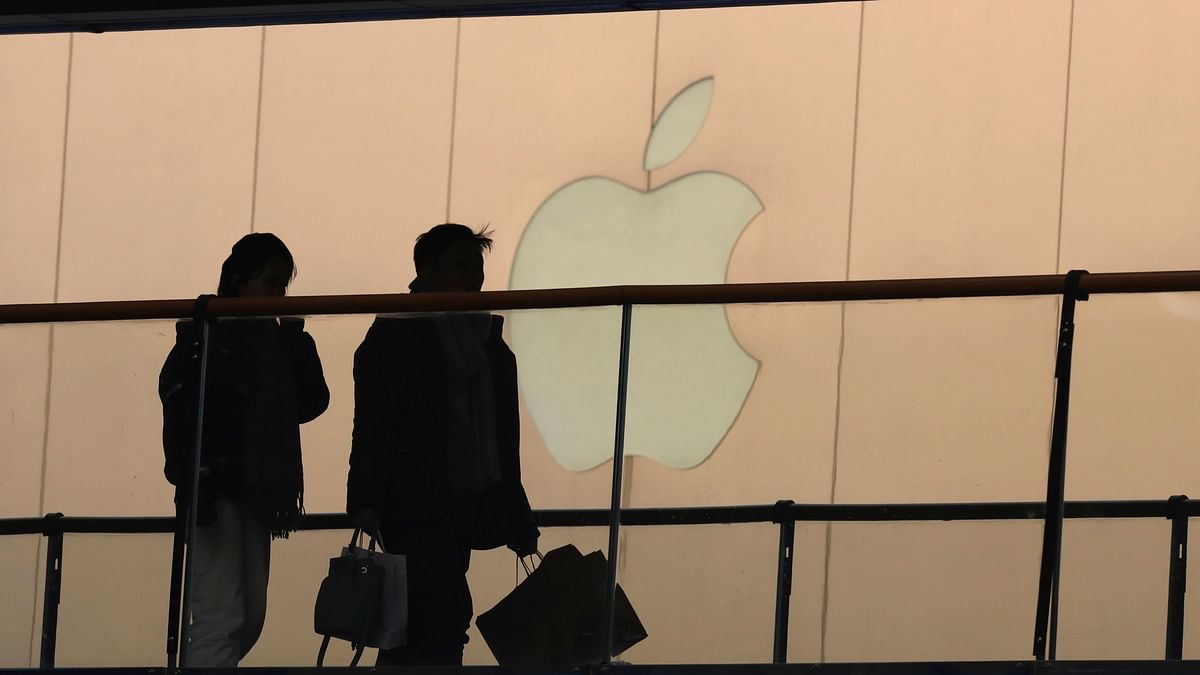 Tim Cook made the declaration in a meeting with employees. Reports suggest that Apple is also looking at slow sales for iPhones as an opportunity for new innovation.