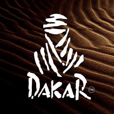 Dakar Rally. (Photo: Facebook/@dakar)