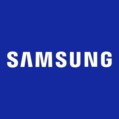Samsung. (Photo: Twitter/@Samsung)