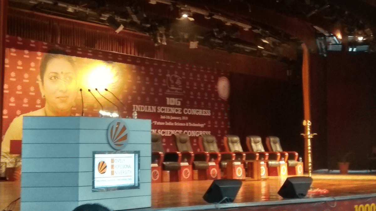 'NaMo Waves' & Kauravas as Test Tube Babies: ISC Sees Some Gems