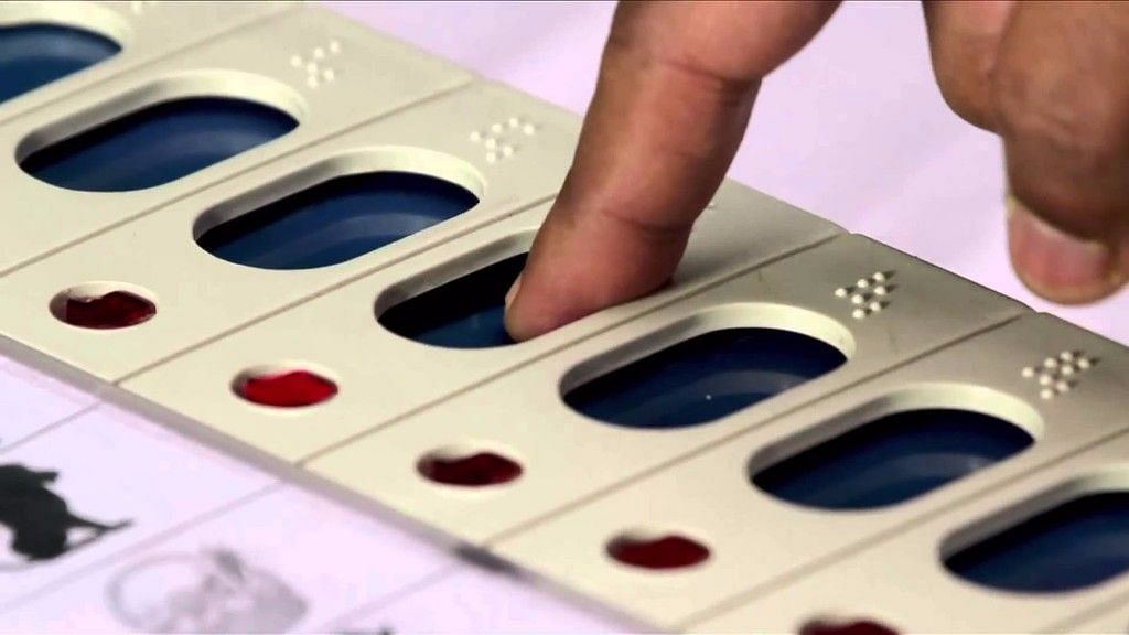 Claims of US-Based 'Expert' on EVM Hacking Have Several Loopholes
