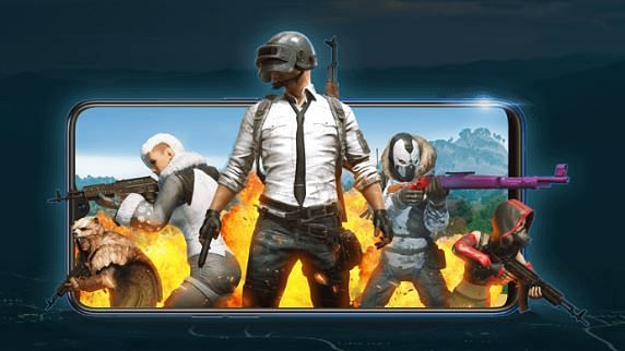 PUBG Mobile has more than 30 million daily active users globally.