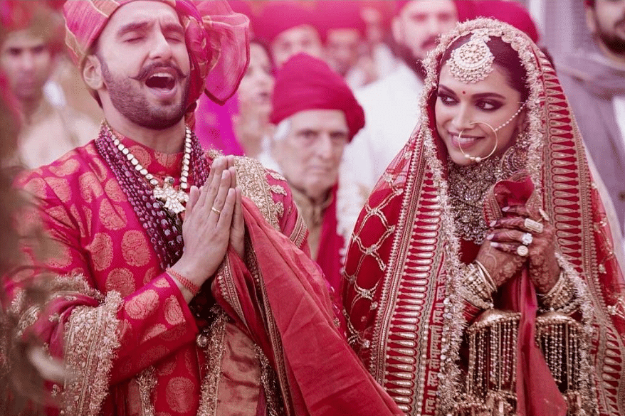 From Celeb Weddings to Me Too, How Bollywood's PR Machinery Works
