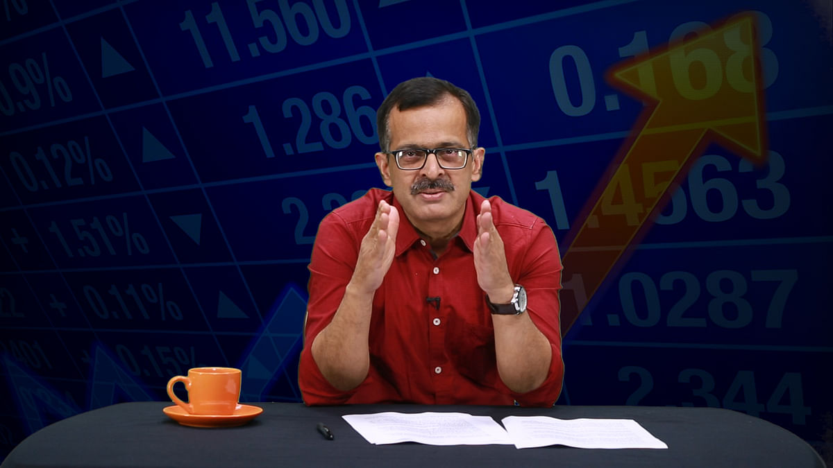 How To Let Your Money Grow Ahead Of Lok Sabha Polls