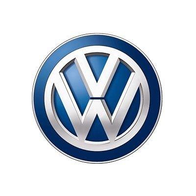 Volkswagen. (Photo: Twitter/@Volkswagen)