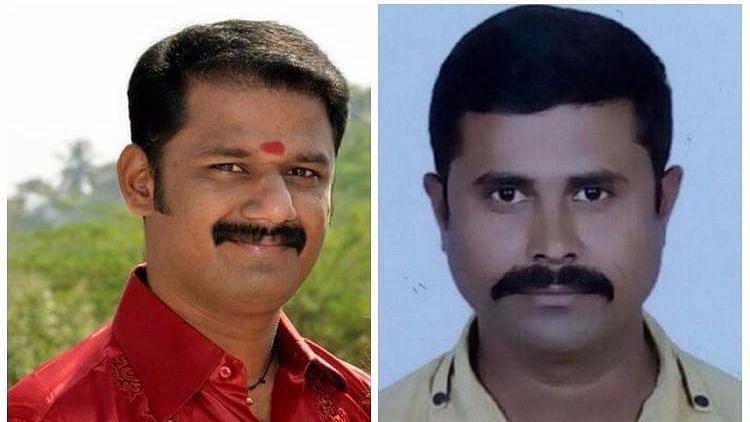 2 Accused in Jayalalithaa's Kodanadu Estate Break-in Held in Delhi