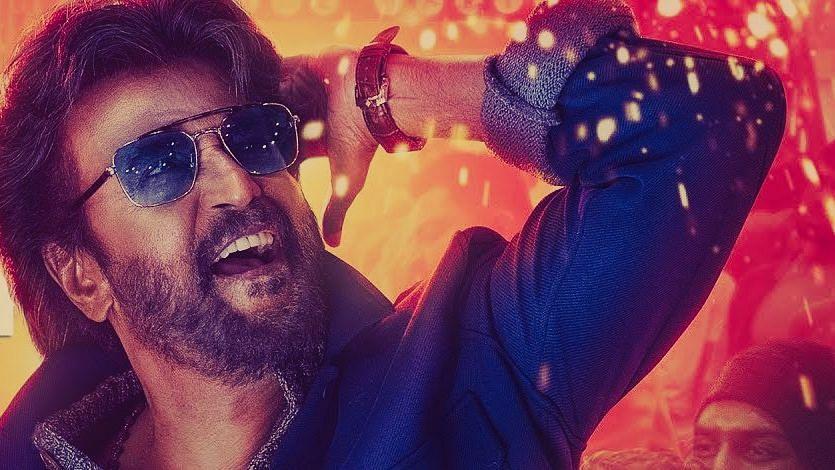 'Petta' Release: How Can One Not Be a Rajinikanth Fan?