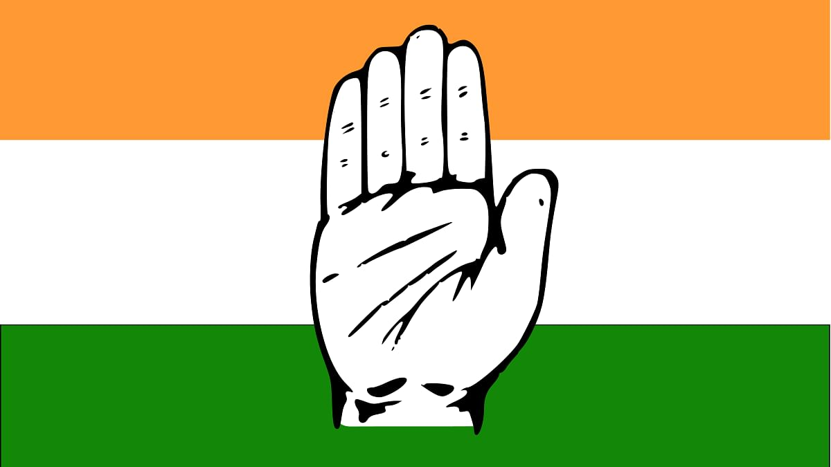 QHyderabad: Congress to Protest 'Errors' in Voter List, And More