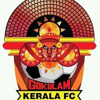 Gokulam. (Photo: Twitter/@GokulamKeralaFC)