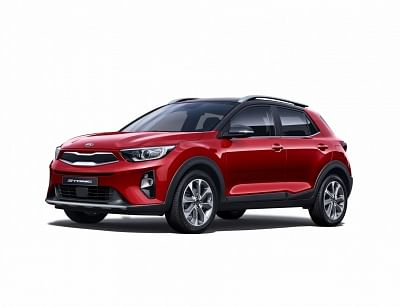 Kia Motors to launch first vehicle in India after July