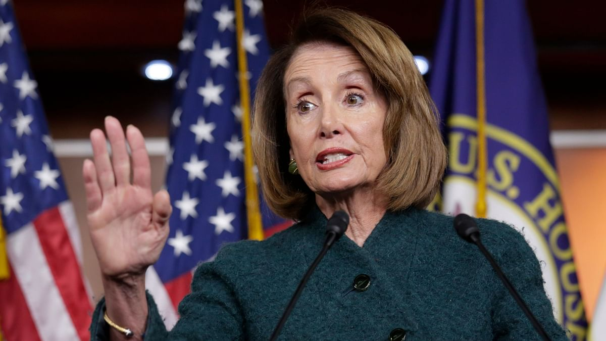 Tick Tock Goes the Political Clock as Democrats Weigh Impeachment
