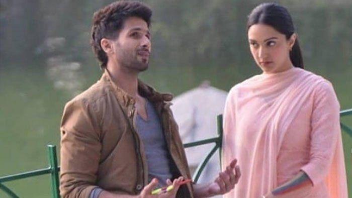 Crew Member Dies on Set of Shahid Kapoor Starrer 'Kabir Singh'