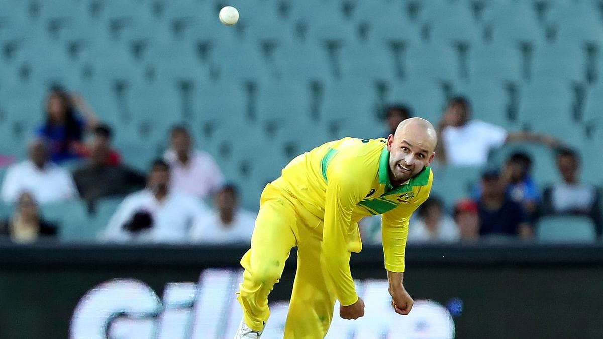 Australia Make 2 Changes in Playing XI for Series Decider vs India