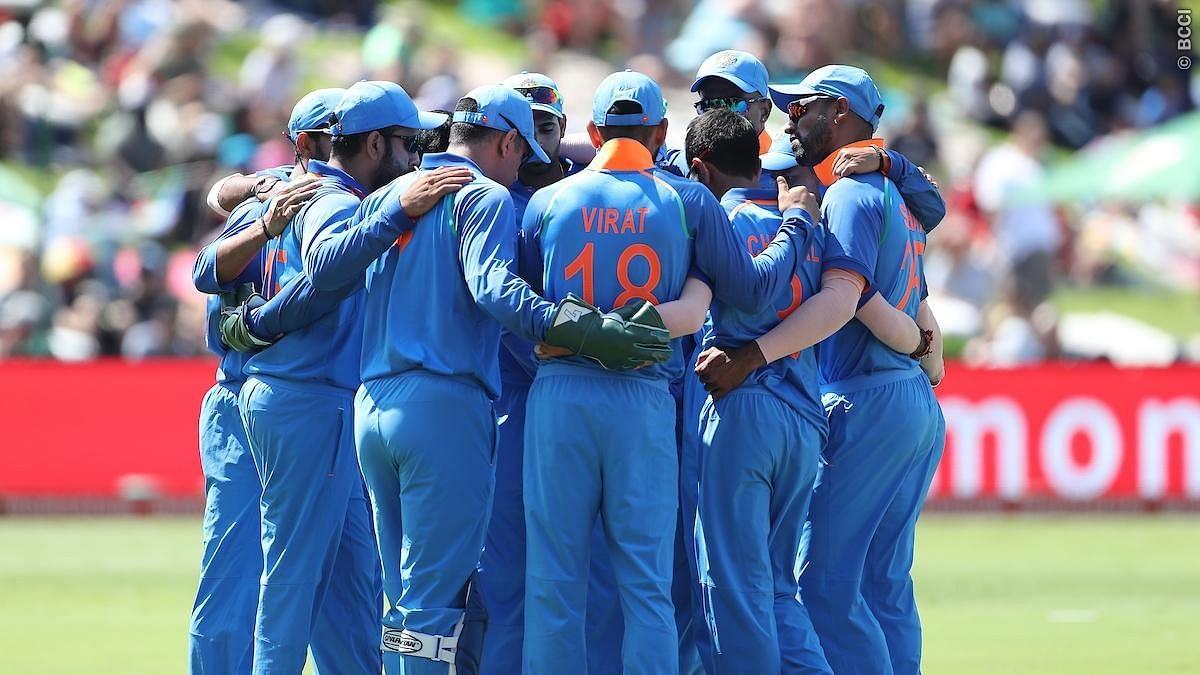The India vs Australia 1st ODI Match will be held at the Sydney Cricket Ground (SCG) in Sydney, Australia.