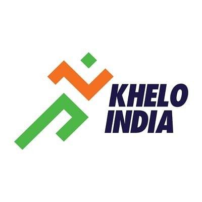 Khelo India Youth Games. (Photo: Twitter/@kheloindia)